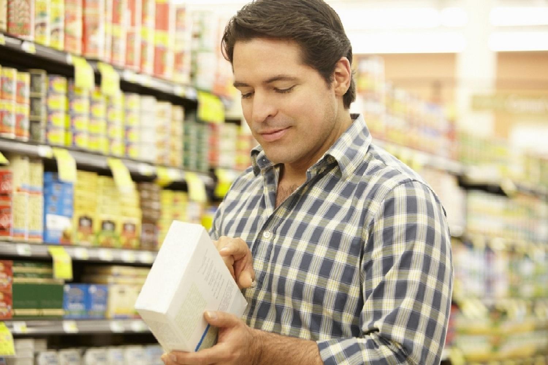 Rotulagem dos Alimentos e gordura trans