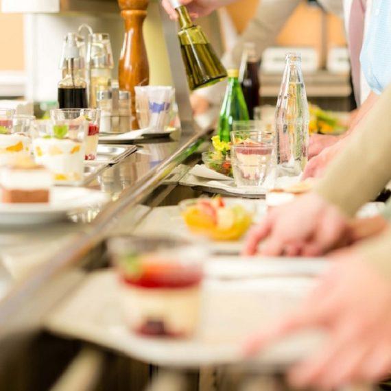 Consumidor Atento à Qualidade e Segurança Alimentar Fora do Lar