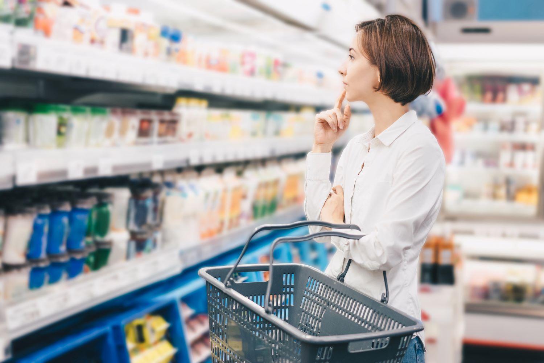 Nova Norma sobre Rotulagem Nutricional dos Alimentos Embalados