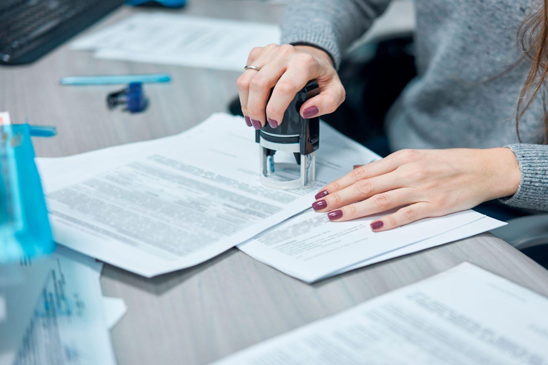 Regularize o seu Negócio: Documentos e Registros exigidos pelos Fiscais